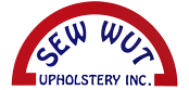Sew Wut Upholstery Inc.